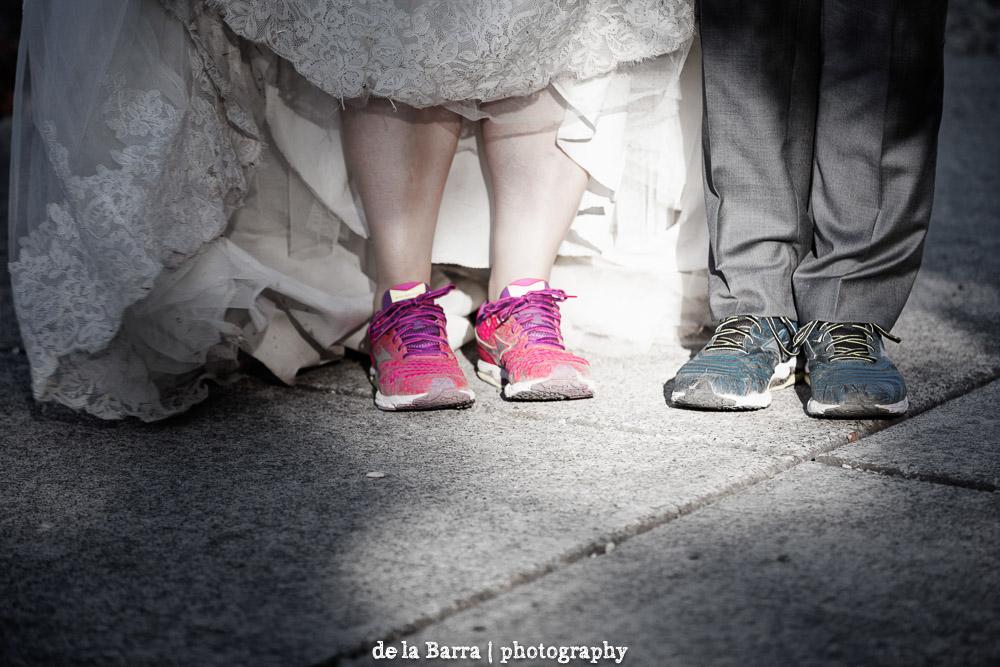 delabarraphotography-62.jpg