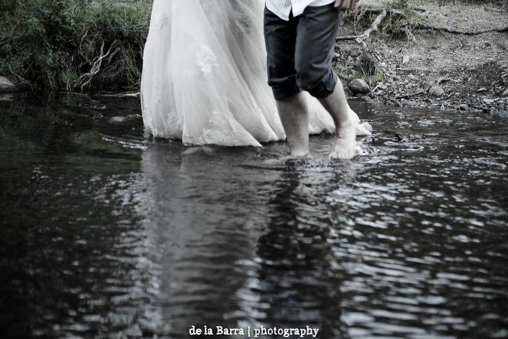 delabarraphotography-65.jpg