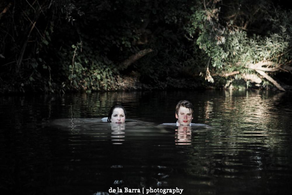 delabarraphotography-94.jpg