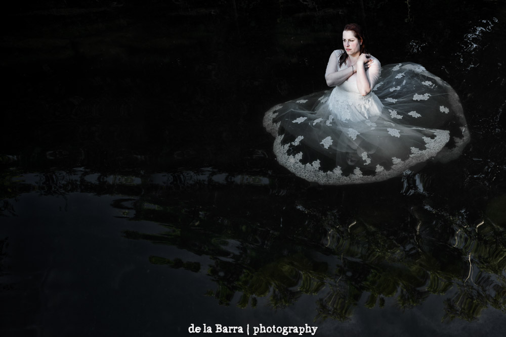 delabarraphotography-98.jpg