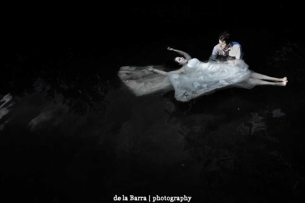 delabarraphotography-93.jpg