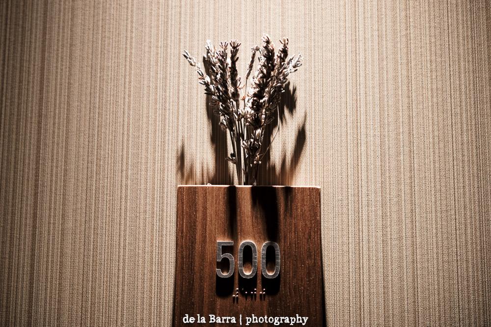delabarraphotography-49.jpg