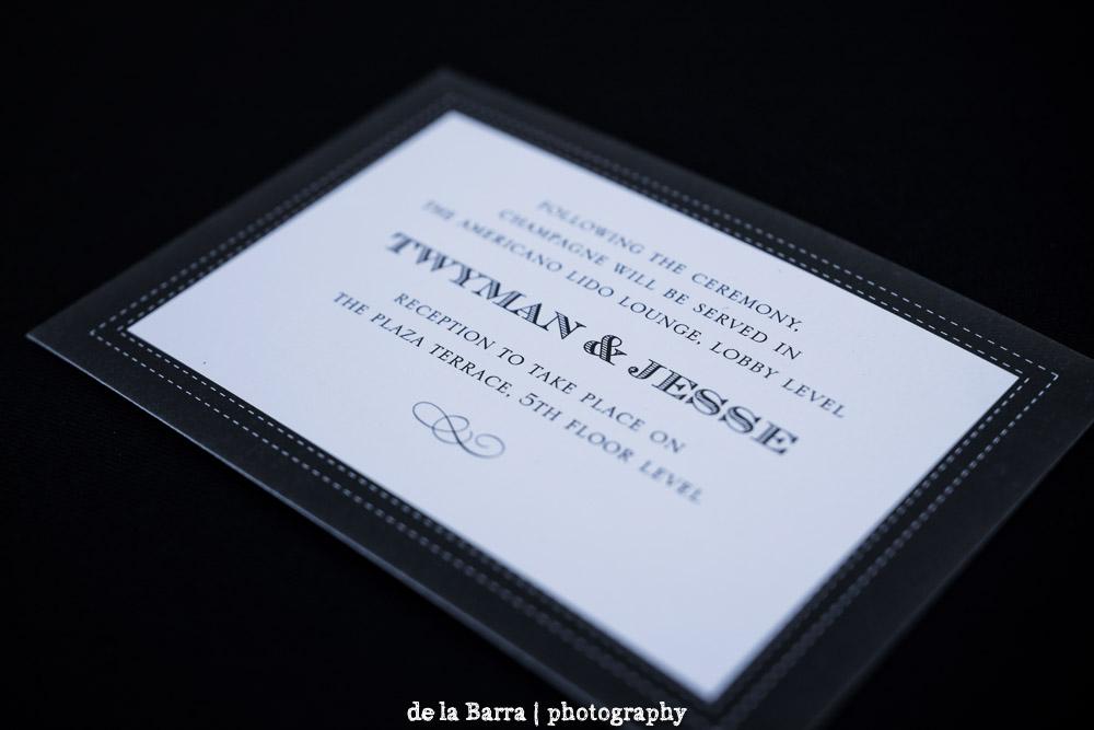 delabarraphotography-70.jpg