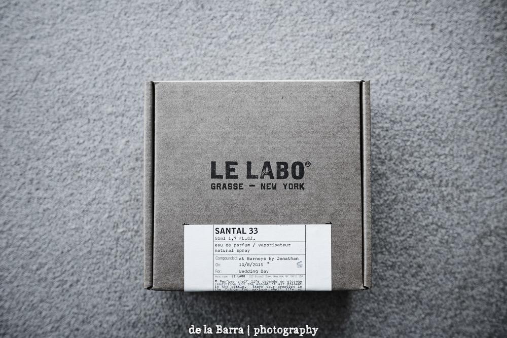 delabarraphotography-89.jpg