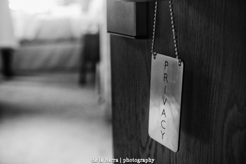 delabarraphotography-103.jpg