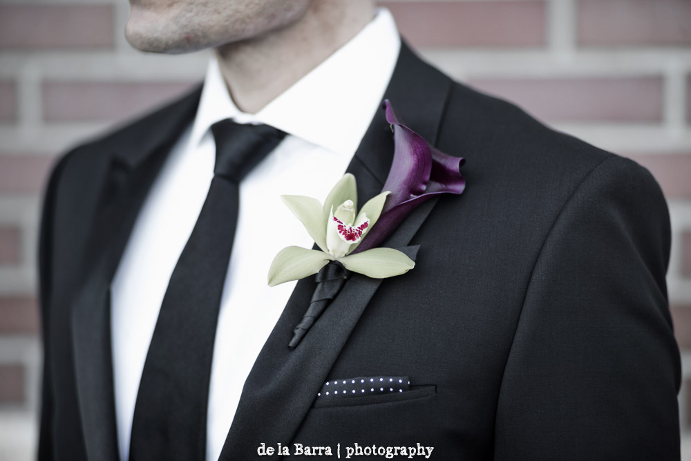 delabarraphotography-111.jpg