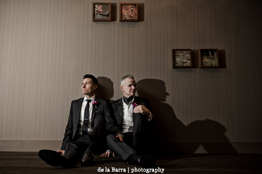 delabarraphotography-303.jpg