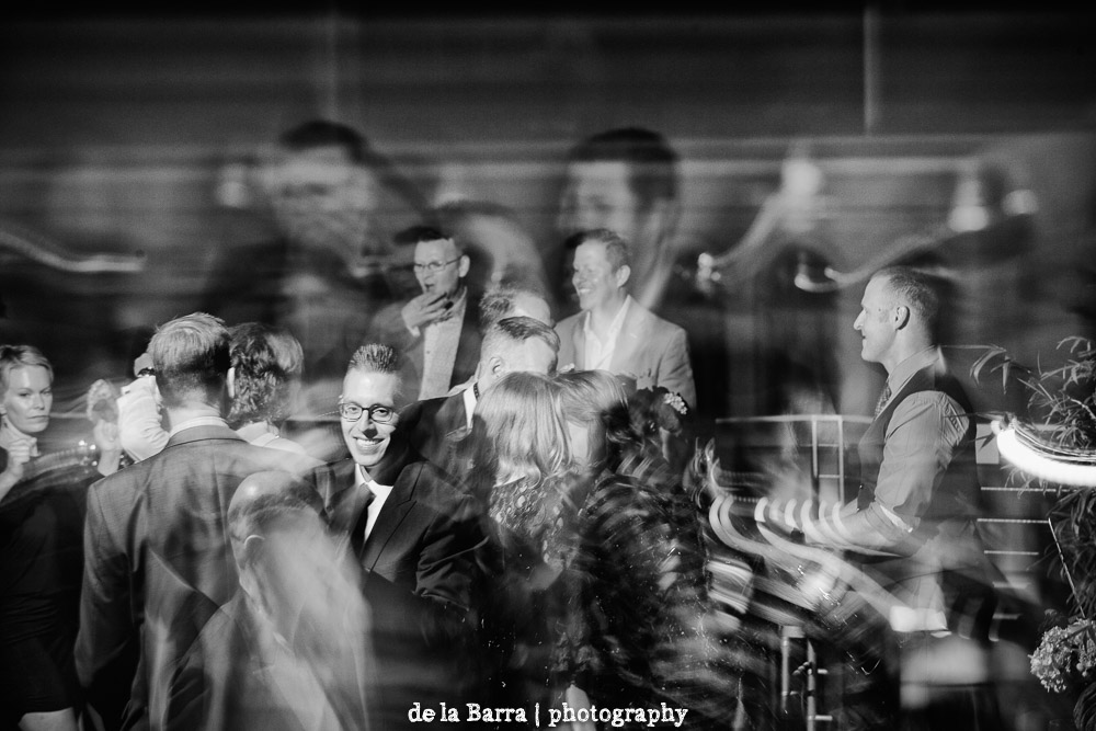 delabarraphotography-416.jpg