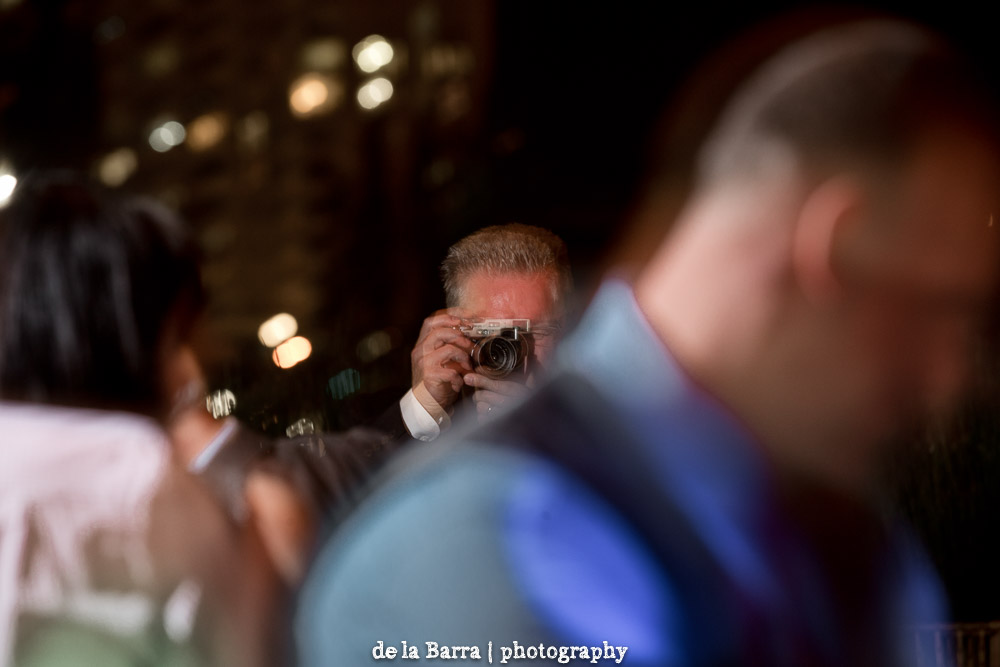 delabarraphotography-454.jpg