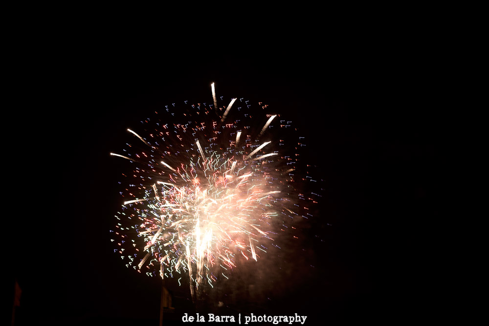 delabarraphotography-452.jpg