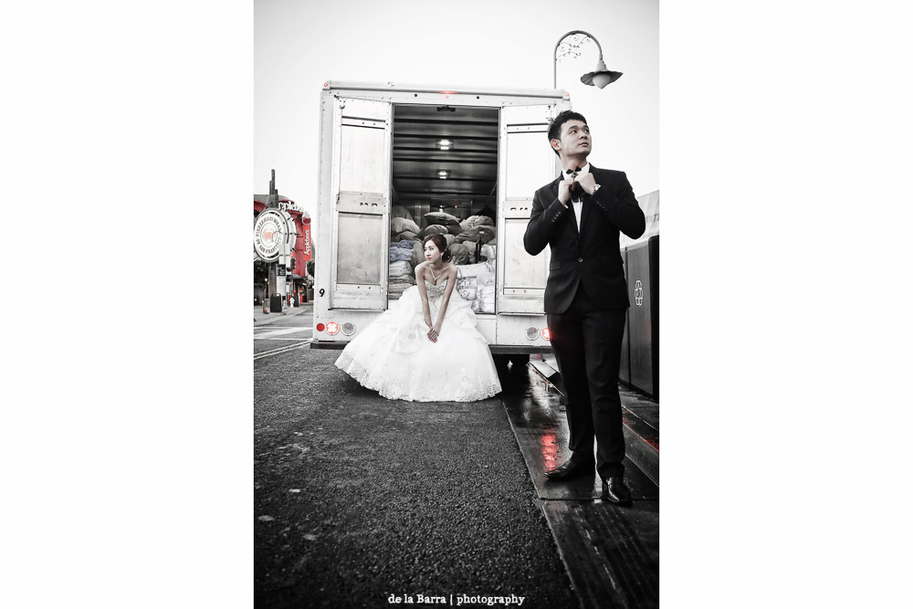 delabarraphotography-165.jpg