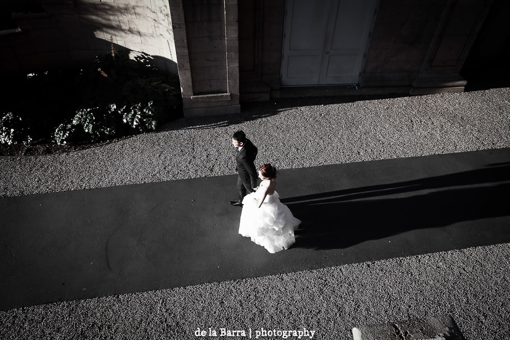 delabarraphotography-66.jpg