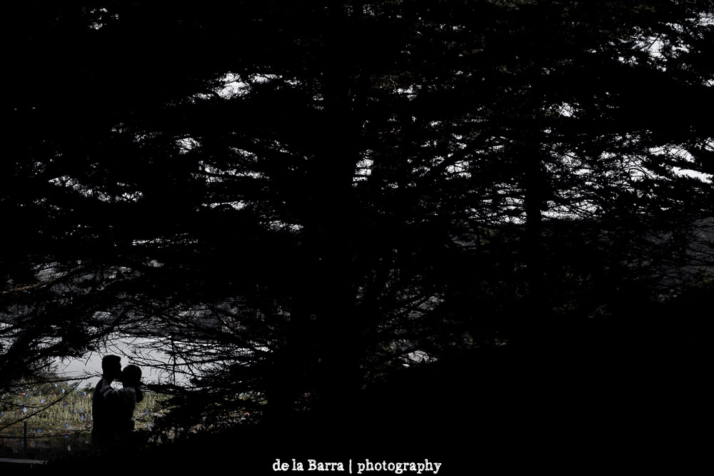 delabarraphotography-97.jpg
