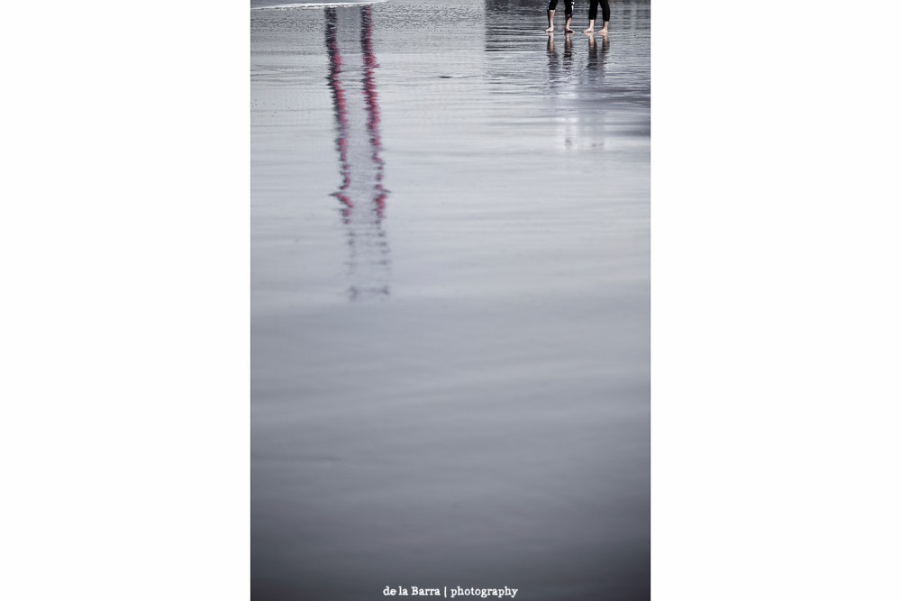 delabarraphotography-150.jpg