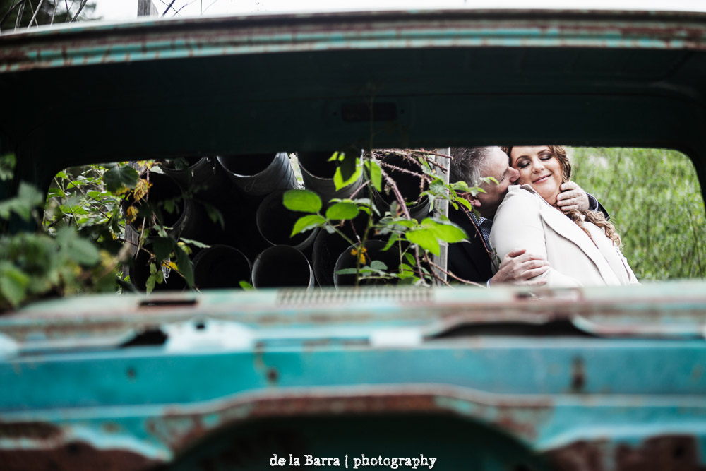 delabarraphotography-29.jpg