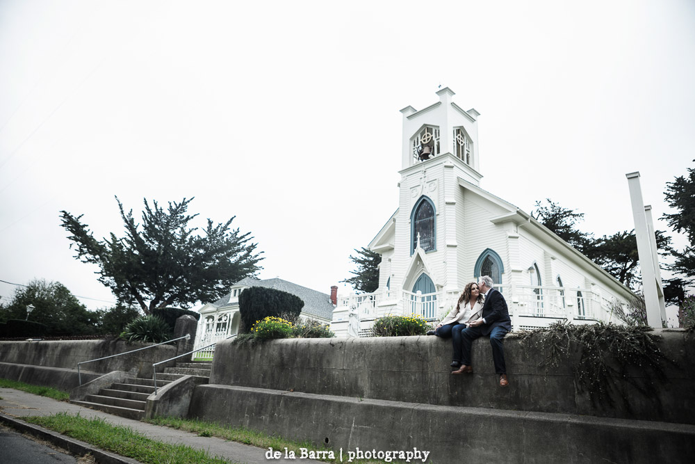 delabarraphotography-36.jpg