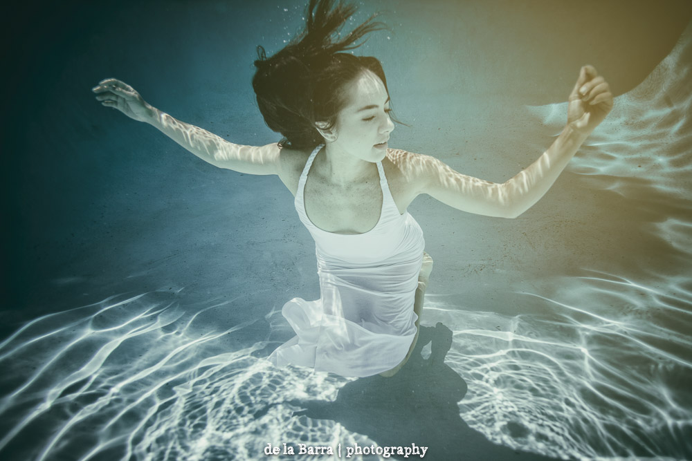 delabarraphotography-21.jpg