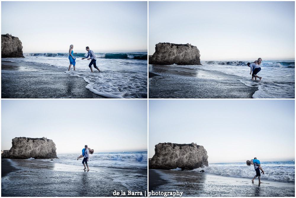 delabarraphotography-125.jpg