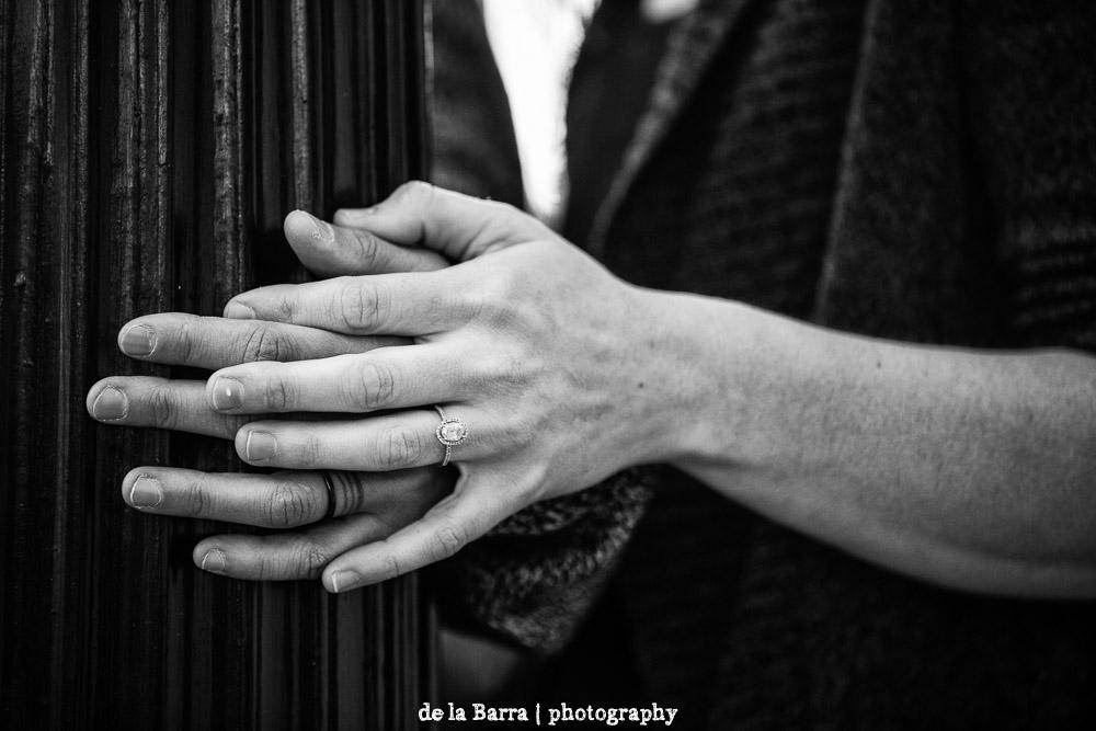 delabarraphotography-144.jpg