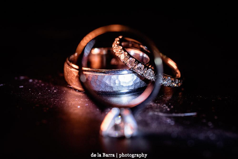 delabarraphotography-5.jpg