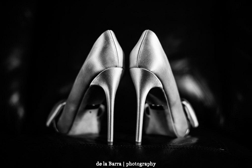 delabarraphotography-83.jpg