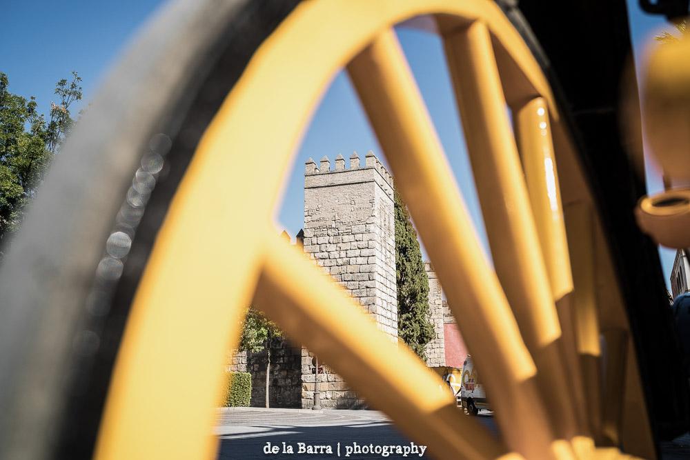 delabarraphotography-22.jpg