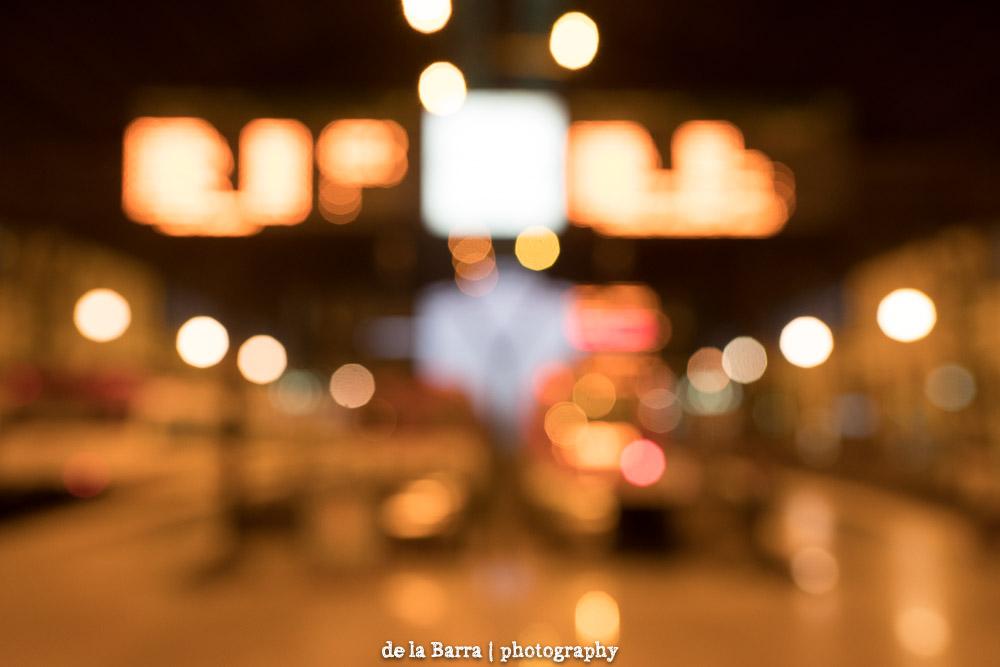 delabarraphotography-74.jpg
