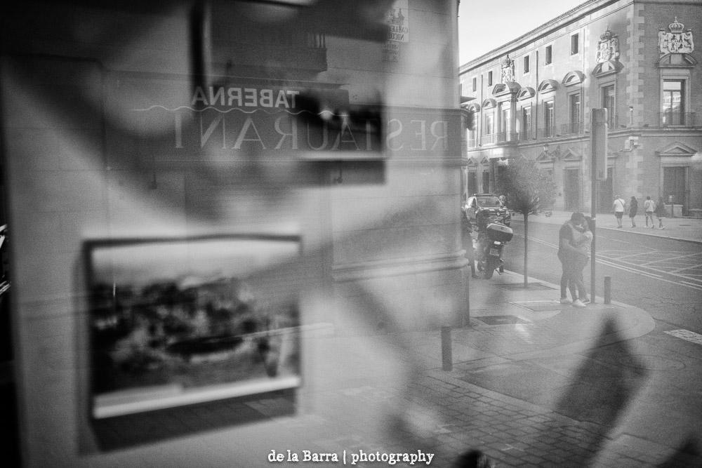 delabarraphotography-51.jpg