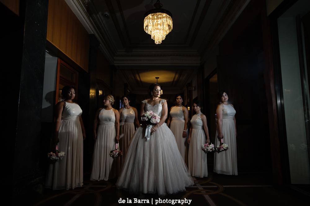 delabarraphotography-283.jpg