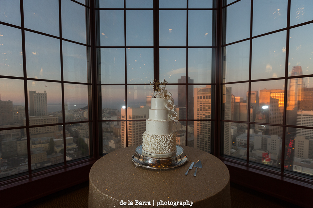 delabarraphotography-456.jpg