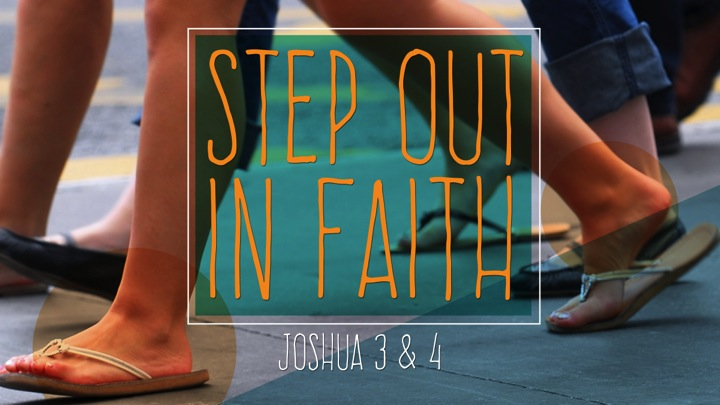 Step out in Faith Slide.jpg