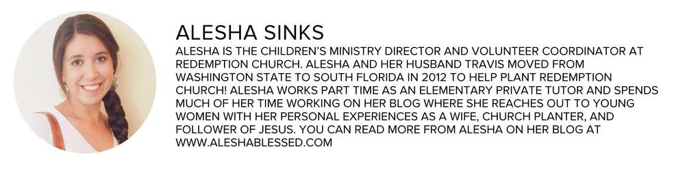 alesha blog bio.jpg