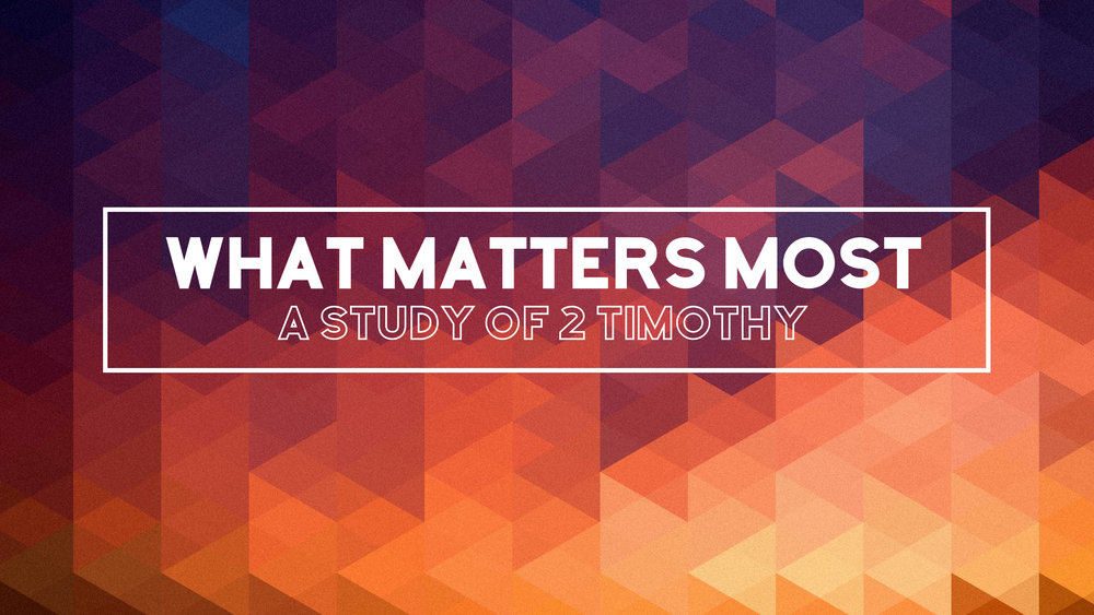 WHAT MATTERS MOST HD slide.jpg