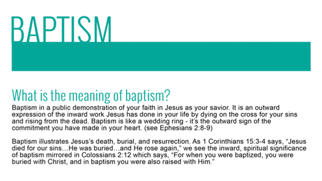 Baptism - no border.jpg