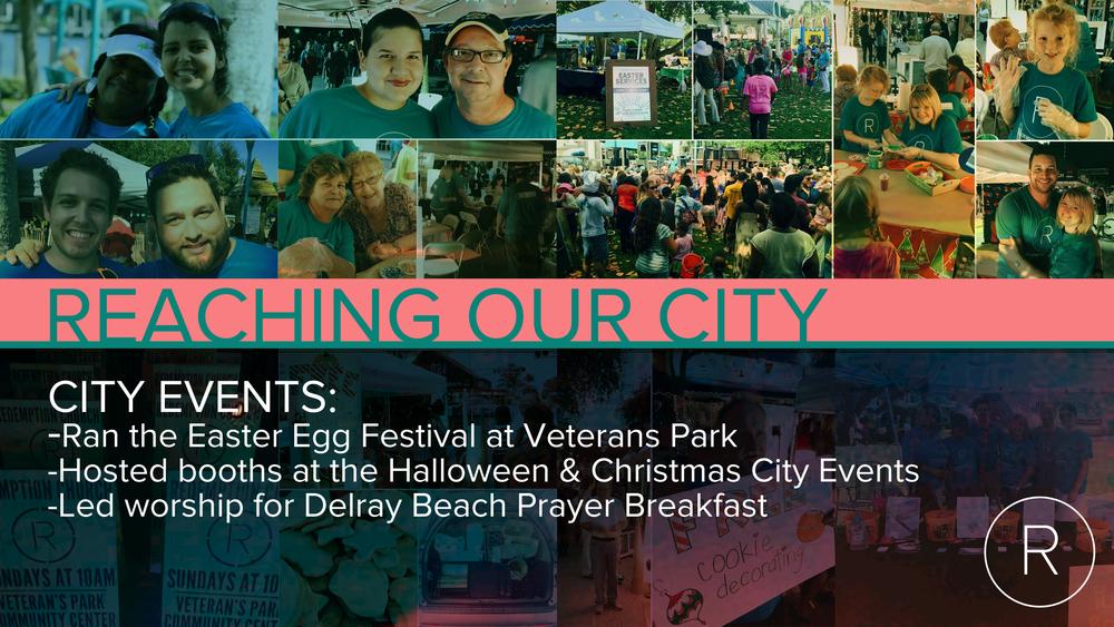 Reaching Our City Slide.jpg