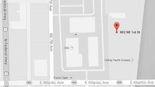 Church+Map+Grayscale.jpg