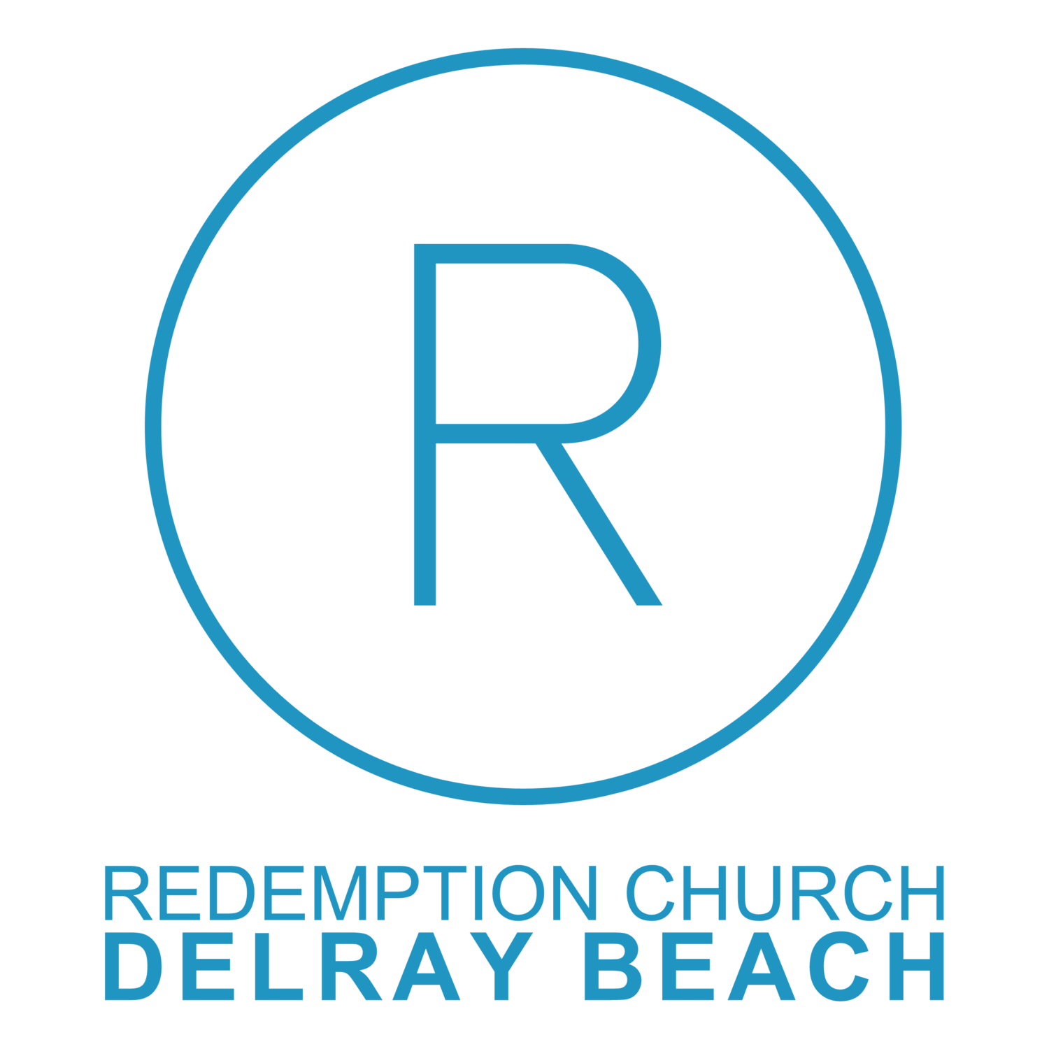 Redemption Church Delray Beach