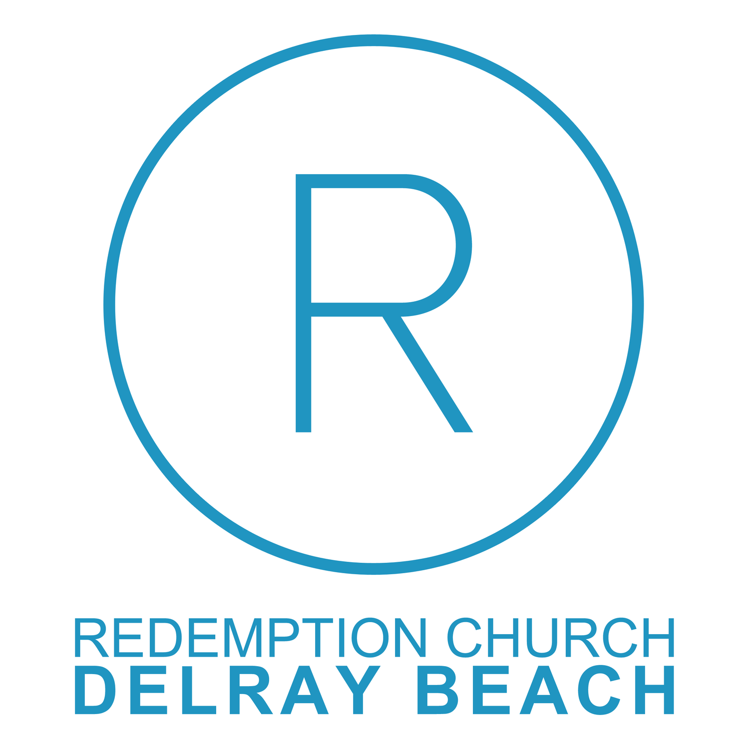 Redemption Church Podcast - Redemption Church Delray Beach