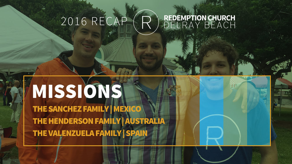 4 year celebration - church planting.jpg