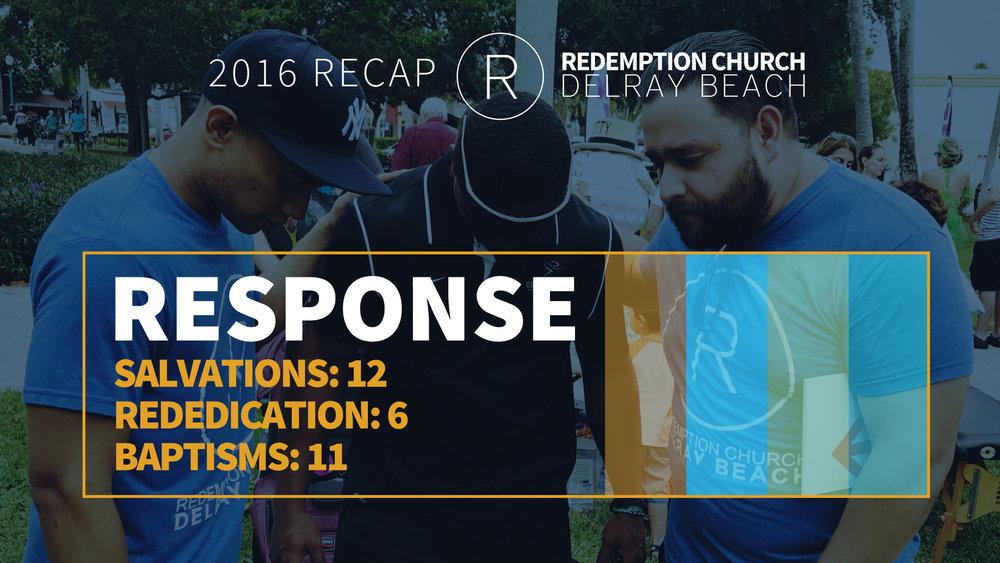 4 year celebration - Response.jpg