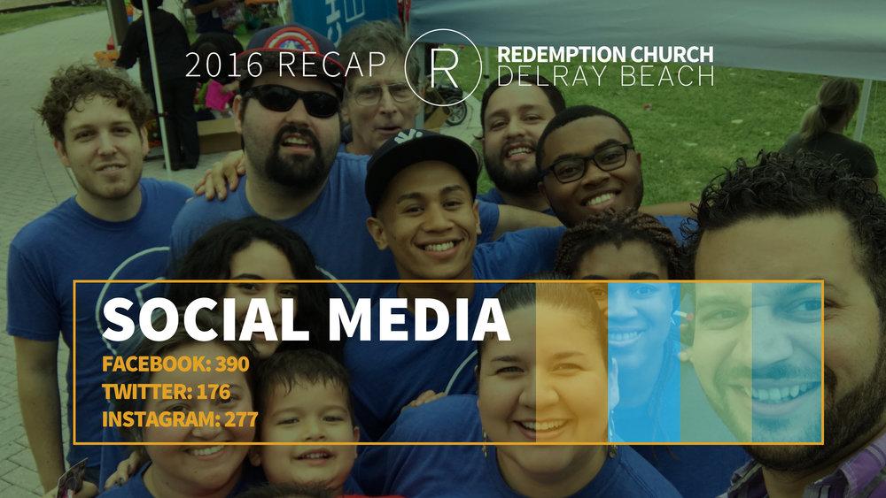 4 year celebration - Social Media.jpg