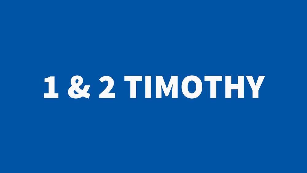 1&2 Timothy title.jpg