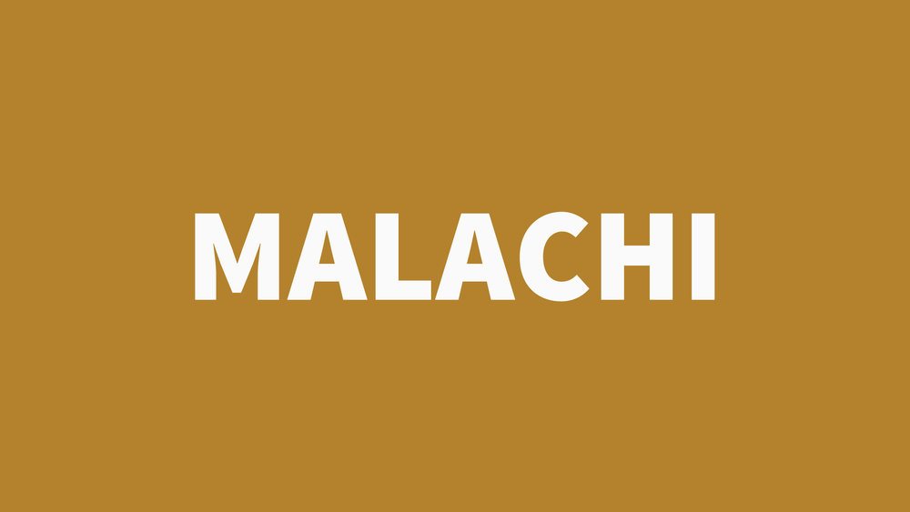 Malachi Title.jpg