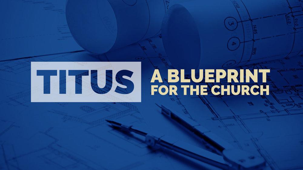 2017 Titus - title.jpg