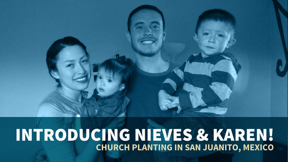 Neives churchplanting.jpg