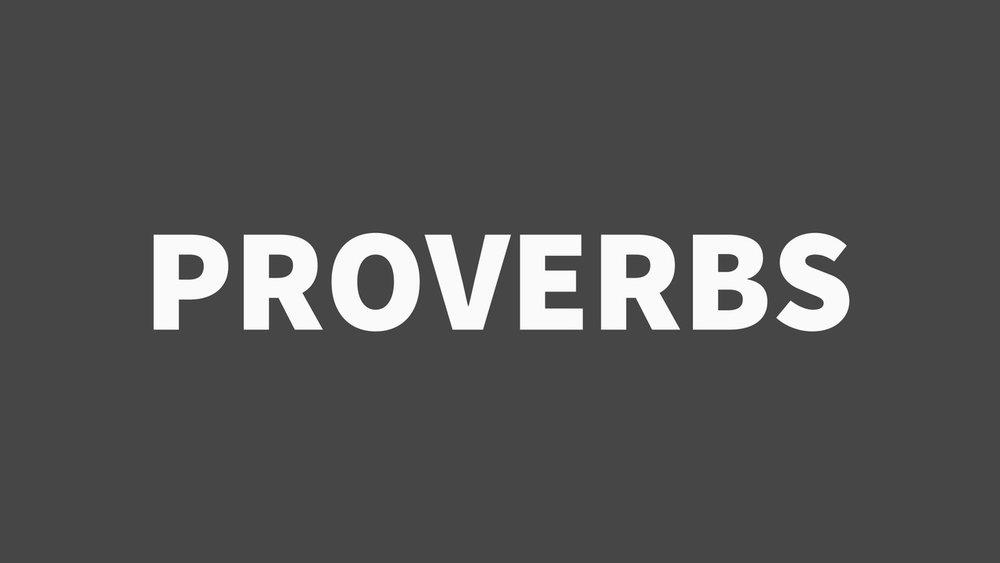 Proverbs main title.jpeg
