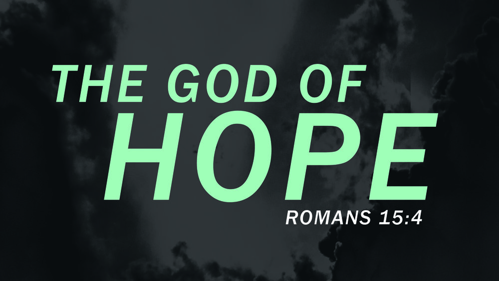 the god of hope.jpg