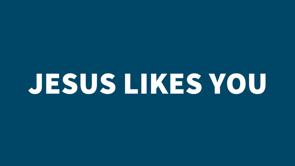 Mark 3 - Jesus like you (blue).jpg