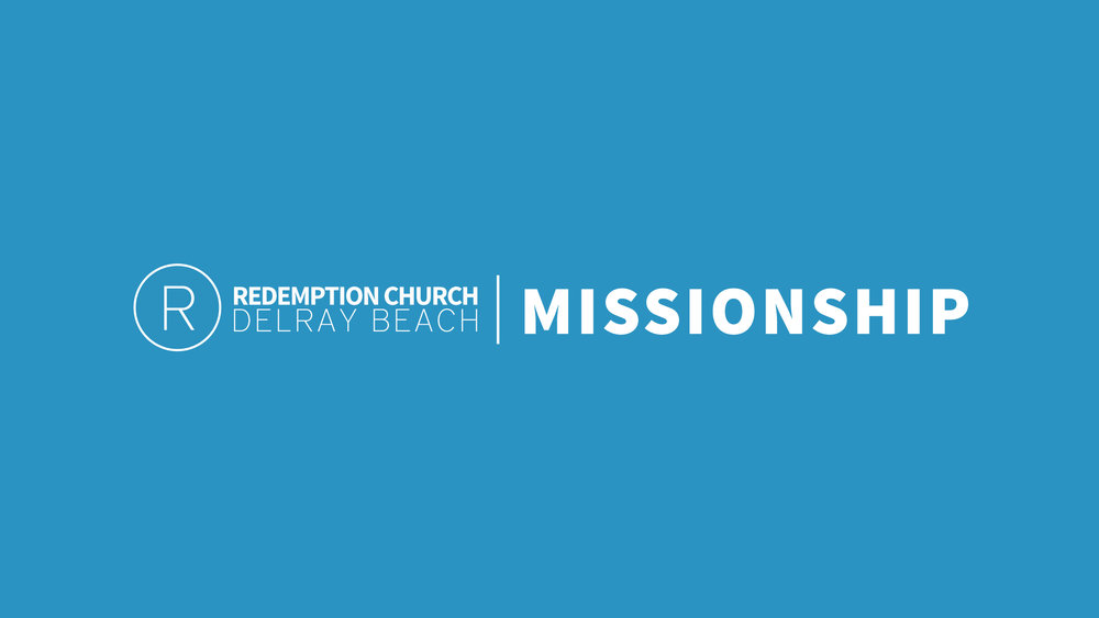Missionship+sermon+titles.jpg