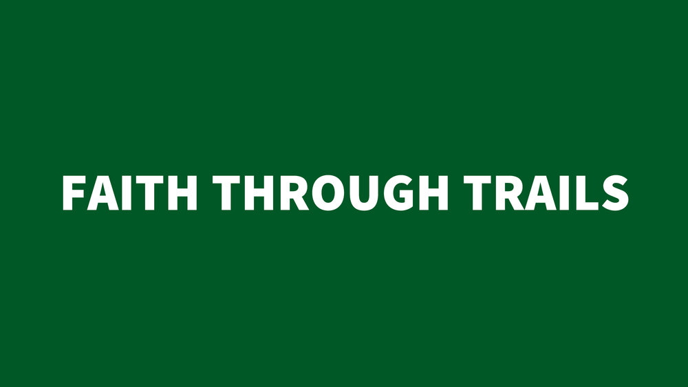 James 1 - Faith Through Trails (green).jpg